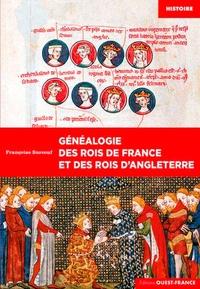 Généalogie des rois de France.pdf
