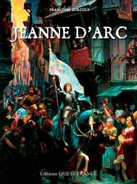 Jeanne dArc.pdf