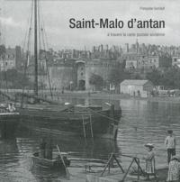 Saint-Malo dantan - A travers la carte postale ancienne.pdf