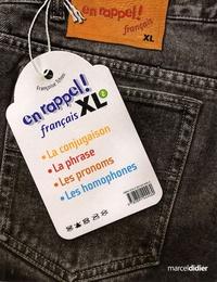 Français XL 2.pdf