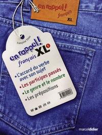 Français XL.pdf