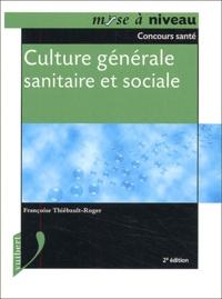 Culture générale sanitaire et sociale.pdf
