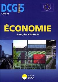 Economie DCG 5.pdf