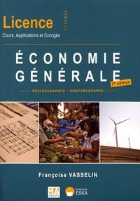 Economie générale.pdf