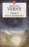 Françoise Verny - .