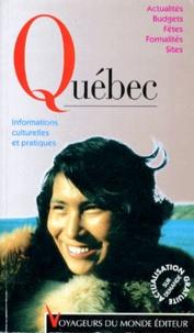 Françoise Viau - .