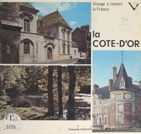 Françoise Vignier et L. Bathelier - La Côte-d'Or.