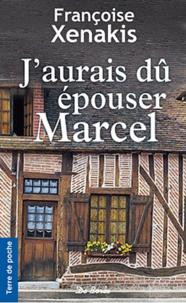 Jaurais dû épouser Marcel.pdf
