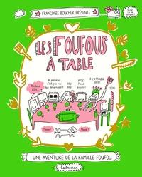 Les Foufous Tome 1.pdf