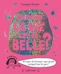 Françoize Boucher - Pourquoi la vie est si belle ?.
