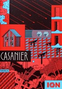 Fräneck - Casanier.