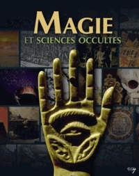 Rhonealpesinfo.fr La magie, une science occulte Image