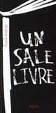 Frank Andriat - Un sale livre.
