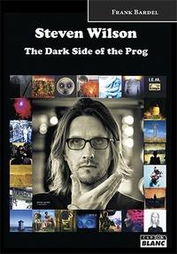 Steven Wilson - The Dark Side of the Prog.pdf