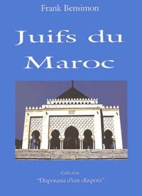 Juifs du Maroc.pdf