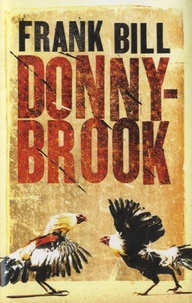 Frank Bill - Donny Brook.