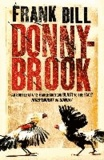 Frank Bill - Donnybrook.