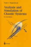 Frank-C Hoppensteadt - Analysis and Simulation of Chaotic Systems. - 2nd edition.