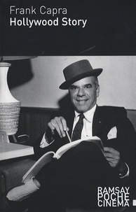 Frank Capra - Hollywood Story.