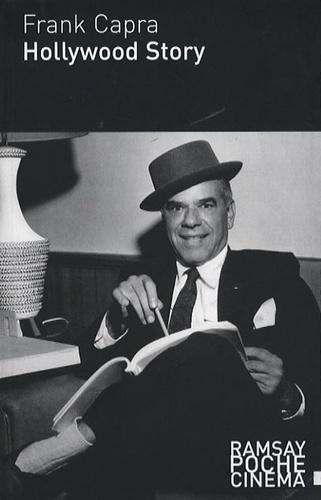 Frank Capra - Hollywood Story.