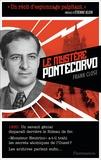 Frank Close - Le Mystère Pontecorvo.