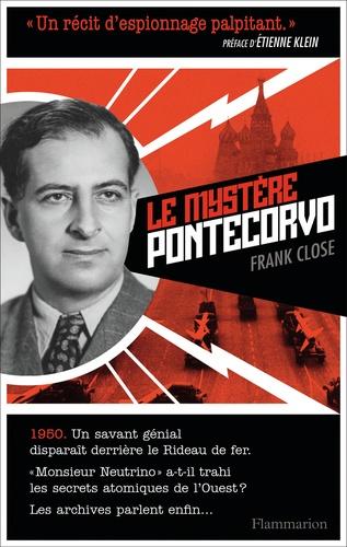 Le Mystère Pontecorvo