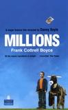Frank Cottrell Boyce - Millions.