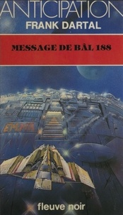 Frank DARTAL - Message de Bâl 188.