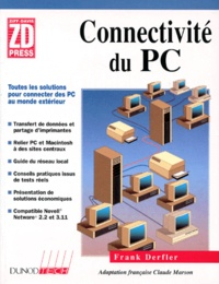 CONNECTIVITE DU PC.pdf