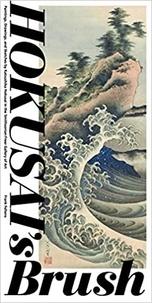 Frank Feltens - Hokusai's brush.