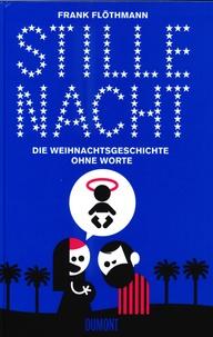 Frank Flothmann - Stille Nacht.