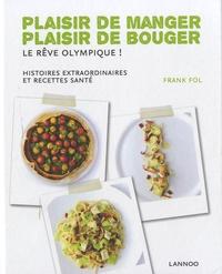Plaisir de manger, plaisir de bouger - Le rêve olympique.pdf