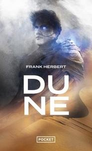 Frank Herbert - Dune Tome 1 : .