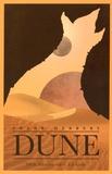 Frank Herbert - Dune.
