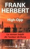 Frank Herbert - High-Opp.