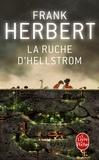 Frank Herbert - La ruche d'Hellstrom.