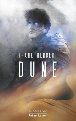 Le cycle de Dune Tome 1 Dune