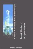 Frank Herbert - Le Cycle de Dune - Tome 2.