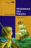 Frank Herzen - Prisonnier des pirates.