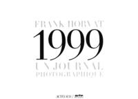 Frank Horvat - .
