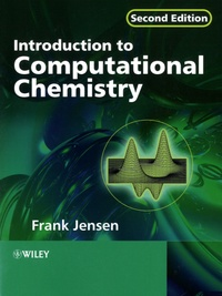 Deedr.fr Introduction to Computational Chemistry Image