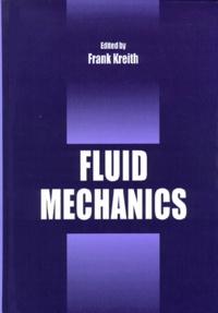 FLUID MECHANICS.pdf
