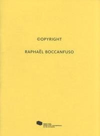 Frank Lamy - Copyright Raphaël Boccanfuso.