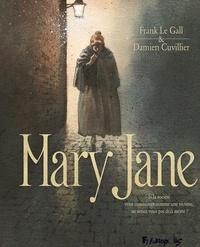 Amazon kindle ebooks gratuit Mary Jane CHM (French Edition)