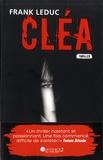Frank Leduc - Cléa.