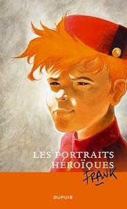 Les portraits héroïques.pdf