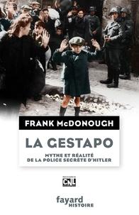 La Gestapo - Mythe et réalité de la police secrète dHitler.pdf