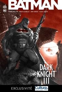 Batman - Dark Knight III Tome 2.pdf