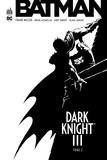 Frank Miller et Brian Azzarello - Batman - Dark Knight III Tome 2 : .