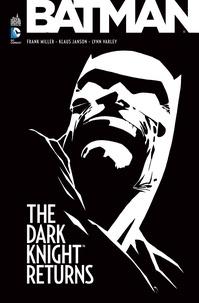 Batman.pdf